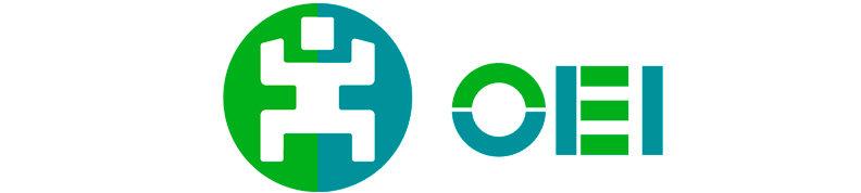 OEI - Organización de Estados Iberoamericanos para la Educación, la Ciencia y la Cultura