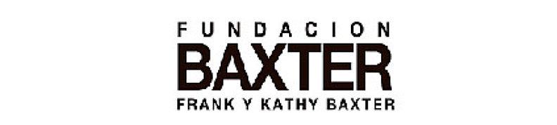 Fundación baxter