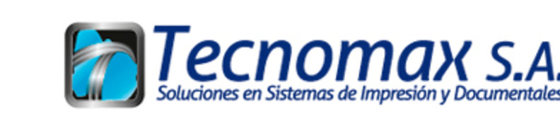 tecnomax