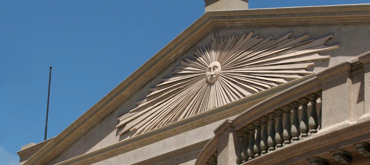 Mitos y leyendas desde la Masonería