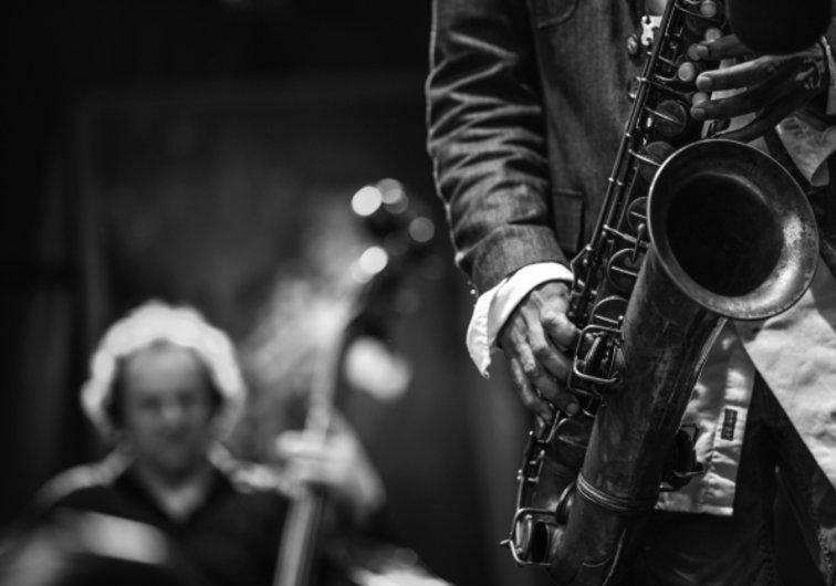 Festival de Jazz de Montevideo