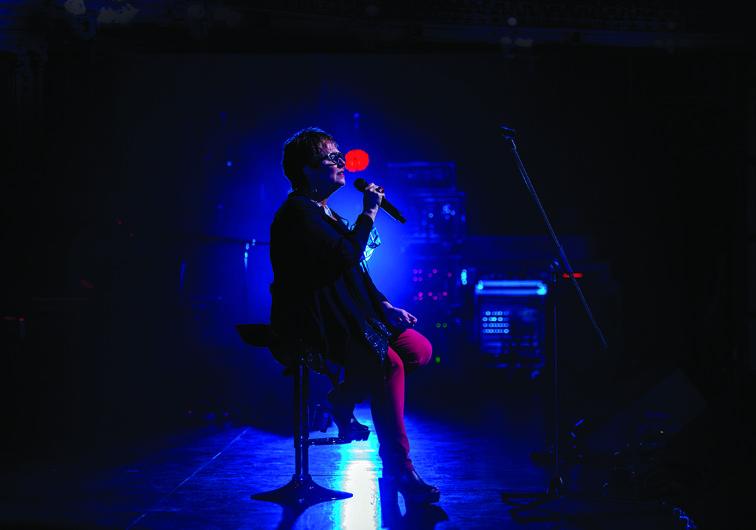 Laura Canoura