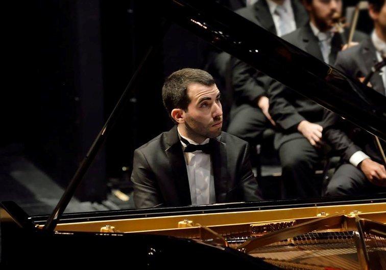 Festival Pianissimo