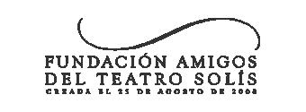 Fundación Amigos del Teatro Solís